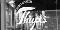 thups