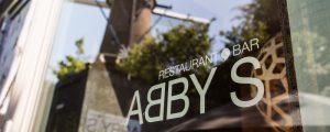abbys2-1000x400