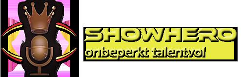 Showhero