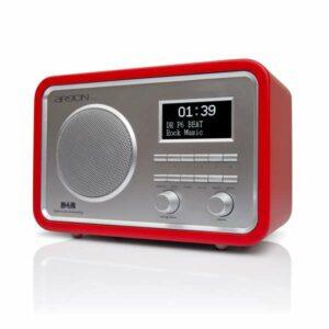Hi-Fi Klubben radio