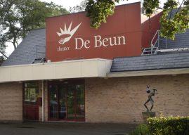 Bestel je tickets voor Theater de Beun